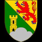 Gemeinde Kempfeld