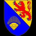 Gemeinde Kirschweiler