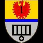 Gemeinde Krummenau (Hunsrück)