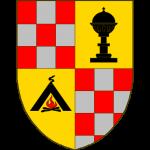 Gemeinde Langweiler