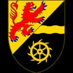 Ehemalige Gemeinde Langweiler