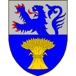 Gemeinde Leitzweiler