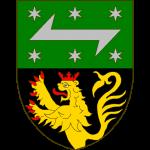 Gemeinde Meckenbach (bei Birkenfeld)