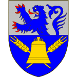 Gemeinde Mettweiler
