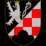 Gemeinde Moerschied