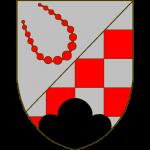 Gemeinde Niederwörresbach