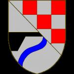 Gemeinde Nohen