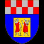 Gemeinde Oberhambach