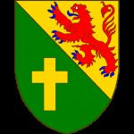 Gemeinde Oberhosenbach