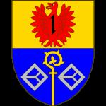 Gemeinde Oberkirn