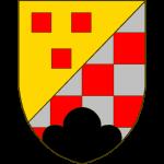 Gemeinde Hettenrodt