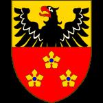 Gemeinde Rech