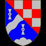 Gemeinde Reichenbach (Nahe)