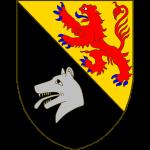 Gemeinde Rhaunen