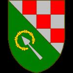 Gemeinde Rimsberg