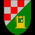 Gemeinde Rinzenberg