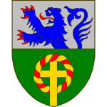 Gemeinde Rückweiler