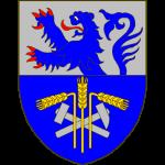 Gemeinde Ruschberg