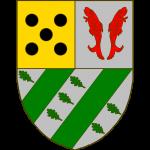Gemeinde Sien