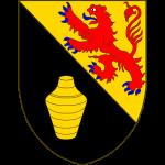 Gemeinde Schauren (bei Idar-Oberstein)