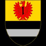 Gemeinde Schwerbach