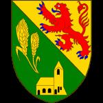 Gemeinde Sensweiler
