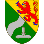 Gemeinde Sienhachenbach