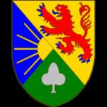 Gemeinde Sonnschied