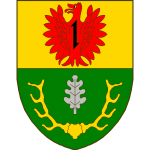 Gemeinde Stipshausen