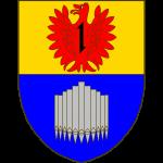 Gemeinde Sulzbach (Hunsrück)