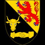Gemeinde Veitsrodt