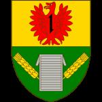 Gemeinde Weitersbach