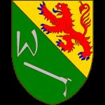 Gemeinde Wickenrodt