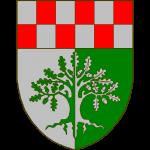 Gemeinde Wilzenberg-Hussweiler