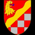 Gemeinde Wirschweiler