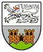 auf wikipedia