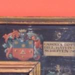 Carolus Gottbill