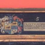 Frantz Heinrich Iebodden