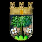 Das Aquarell Baumholders auf wikipedia