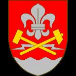 Gemeinde Ensdorf