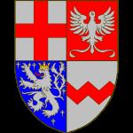 Gemeinde Illingen