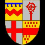 Gemeinde Lebach