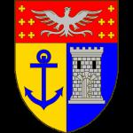 Gemeinde Rehlingen-Siersburg