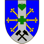 Gemeinde Schiffweiler