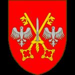 Commune d'Abaucourt (Nancy)
