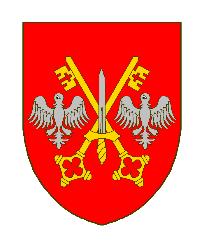 Commune d'Abaucourt (Nancy)