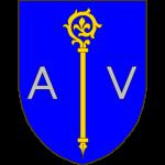 Commune d'Abbeville-lès-Conflans