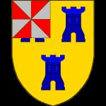 Commune d'Aboncourt (Meurthe-et-Moselle)