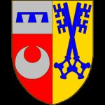 Commune d'Allamont