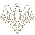 Schablone:alérion